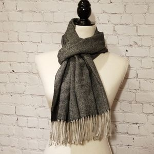 Cashmere Feel